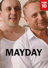 Search netflix Mayday